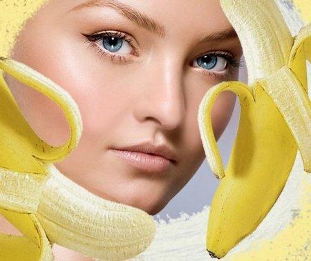 banan_maska_2